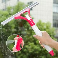 Tipo de aerosol Cepillo de limpieza Limpiacristales de automóviles Casa