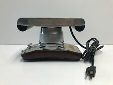 Morfam Variable Speed Master Massager Professional Model M73-625A