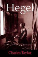 Hegel-ExLibrary