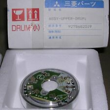 Mitsubishi VCR VHS Player Video Head (Assy Assembly Upper Drum) 927B682019. NEW!