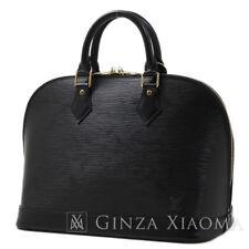 design di qualità eeb1a e2a68 Borse e borsette da donna Louis Vuitton | Acquisti Online su ...