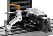 WABECO Werkstückanschlag Schraubstock 40810