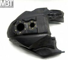 BMW R 1200 St 0328 Fuel Tank Bj.05-08