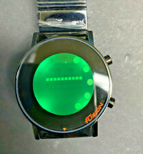 Tokyoflash Z2 fusion watch collectibles Limited collection Rare hot japan