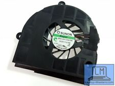 Acer Aspire 5250 5253 5733 5730 CPU Cooling Fan DC2800092D0 DC2800092S0