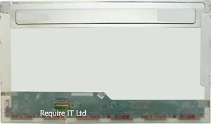 """Toshiba Satellite P75 Laptop LCD Screen (17.3"""", 1920 x 1080, For Toshiba)"""