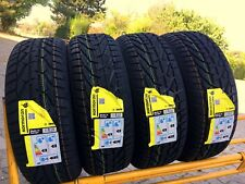 4x 195/55 R16 87H - KORMORAN by Michelin SNOW Winterreifen Winter Reifen NEU ◄