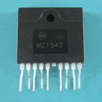 1pcs  MZ1540 ZIP-9 Integrated Circuit