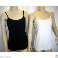 Polyamide Camisole Everyday Lingerie & Nightwear for Women