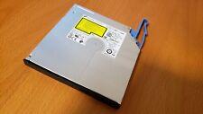Dell Optiplex Latitude Inspiron SATA Slim 8x Optical Drive DVD RW GU90N 9M9FK