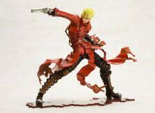Trigun Vash The Stampede Badlands Rumble figure 1/8 Kotobukiya in descrizione