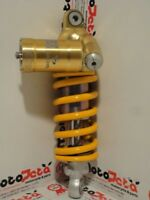 Ammortizzatore mono rear suspension shock absorber Mv Agusta F4 1000 750