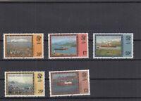 273466 / Australien ** MNH Falkland Dep. Schiff
