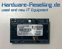 Apacer 2GB IDE Flash HP T510 44pin 44-pin ADM DOM SSD HP# 659065-001 T2BK00