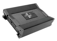 Precision Power PPI ICE800.2 800 Watt 2-Channel Class A/B Car Audio Amplifier
