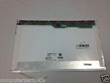 "Dell Vostro 1710 MATTE LCD Screen M90 CCFL W660G WUXGA 17"" LP171WU1 TL A2"