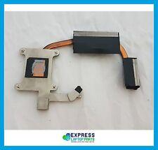 Disipador Lenovo ThinkPad Edge E530 Heatsink AT0NU0020A0