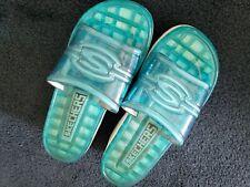 Womens Skechers Sandals Size 7 1/2