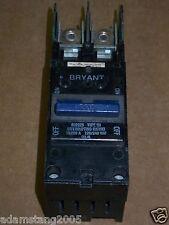 Bryant BJ 2 pole 225 amp 120/240v BJ2225 Circuit Breaker