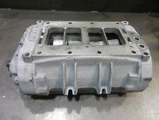 Detroit Diesel 6V92 Blower