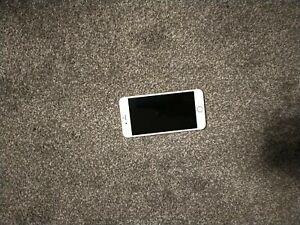Apple iPhone 6s Plus - 32GB - Rose Gold (Vodafone)