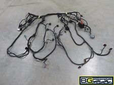 EB447 2011 CANAM COMMANDER 1000 X WIRE HARNESS WIRING HARNESS