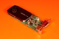 DELL NVIDIA QUADRO K420 KEPLER 2GB PCI-E GRAPHICS CARD - 8XX2N (£50 ex-vat)