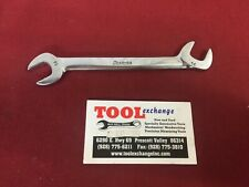 Snap On 14mm Angle Wrench VSM5214 USA MADE!!