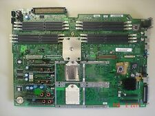 A7136-60101 HP 9000 RP3440 DUALCORE SYSTEM BOARD, TESTED & REFURBISHED
