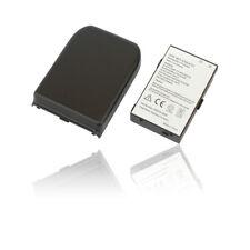 Batería para Mitac MIO A700 Batería del Li-ion Polímero 2400 mAh compatible