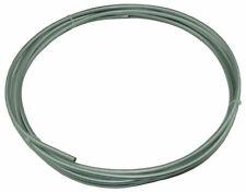 OE Zinc Automotive Steel Brake Line Fuel Line Tubing Kit 1/4 OD Coil Roll 25 FT