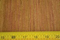 By 1/2 Yd, Gold & Brown Quilting, Bella Verona/Timeless Treas/JT-C8583, M9027