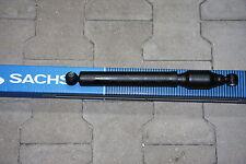 Sachs Lenkungsdämpfer Mercedes C- u. E-Klasse  R129,R170,W124,W202,W208,W201,