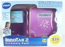 VTECH INNOTAB 2 ACCESSORY PACK NEW