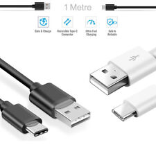 Usb-c 3.1 Type C To Usb 2.0 Cable Adapter Otg Data Sync Charger Charging For Sony Xperia Xz Premium Xzs Xa1 Xa2 Ultra L1 L2 Mobile Phone Accessories
