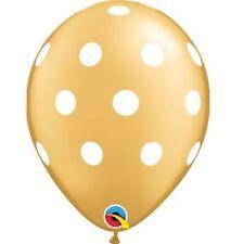 Ballons de fête ovales noël pour la maison toutes occasions