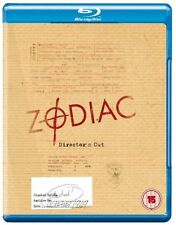 Jake Gyllenhaal Director's Cut DVDs & Blu-ray Discs