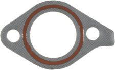 Engine Coolant Thermostat Housing Gasket Rear Mahle C31509