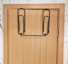 Designer Guardaroba da Porta