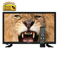 Televisor Nevir Nvr-7418-20hd-n HD Ready