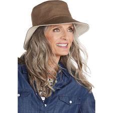 13406abff9094 Women s Bucket Hats for sale