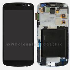 USA Samsung Galaxy Nexus L700 LCD Display Screen Touch Screen Digitizer + Frame