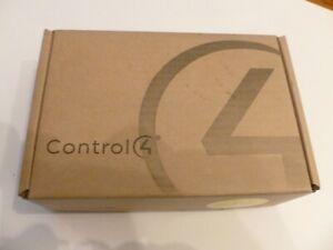 CRESTRON TPMC-CH-IMC CONTROL 4, NEW, IN BOX