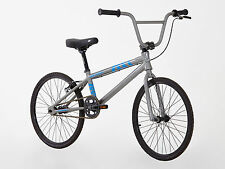 """BOY'S 20"""" Leggero in Alluminio Lega Bici. 7+ anni"""