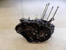 Honda ATC350X Engine Motor Bottom end     ATC 350X X 1985 #4