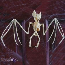 Halloween Colgante Vampiro Murciélago ESQUELETO HUESOS volador Decoración TIENDA