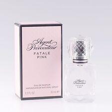 Agent Provocateur Fatale Pink 30 ml Eau de Parfum Spray