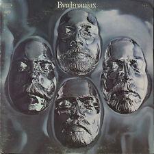 The Byrds – Byrdmaniax CD NEW