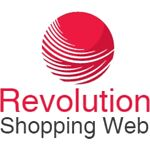revolution.shopping.web