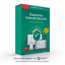 Top ANGEBOT Kaspersky Internet Security 2017 5user